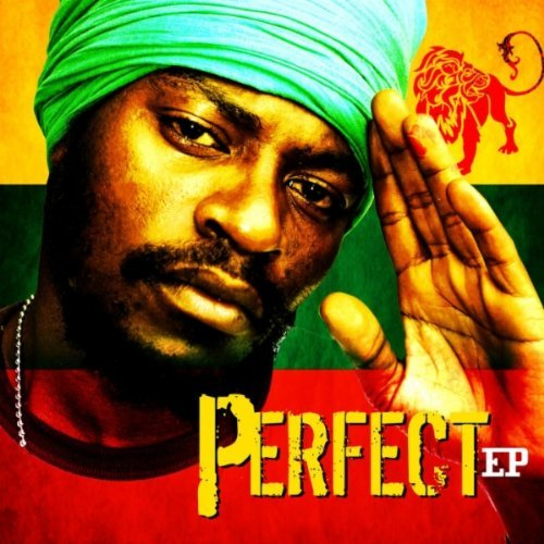 Perfect - 2011 - Perfect EP (2011/MP3)