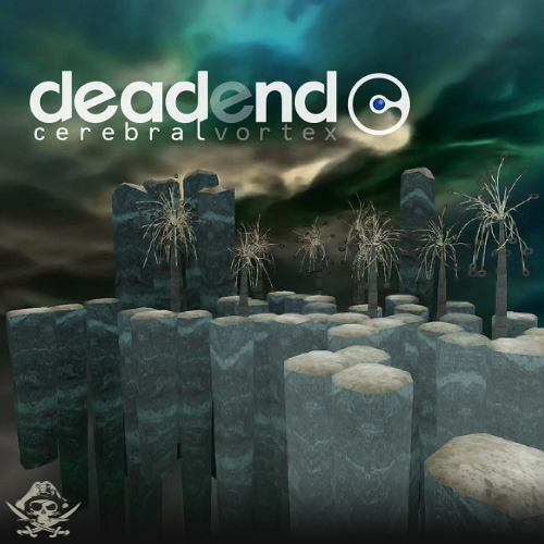 DeadEnd Cerebral Vortex (2012/PC/RePack/RUS)