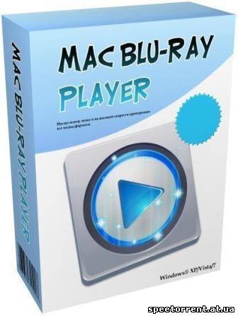 Blu-ray Player v.2.9.6.1456