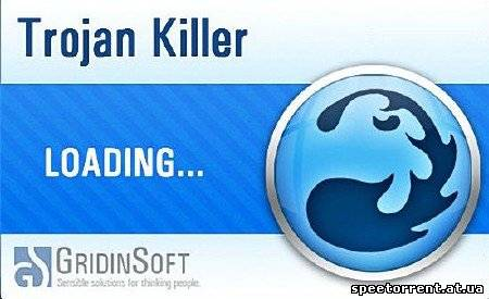 GridinSoft Trojan Killer v.2.2.1.5