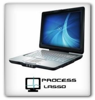 Process Lasso Pro 6.7.0.52 Final 2014