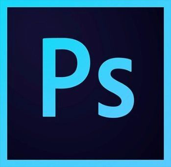 Adobe Photoshop CC 2014 v15.2.2 Final (2015) Update 3