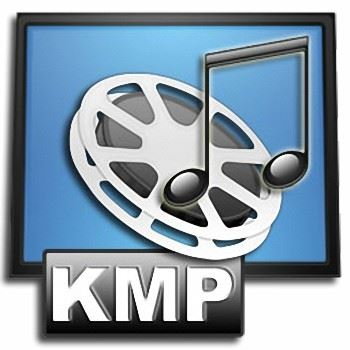 The KMPlayer 3.9.1.136 (2015) RePack by CUTA