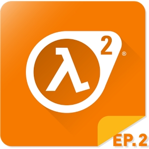 Half-Life 2: Episode Two (2015) Android