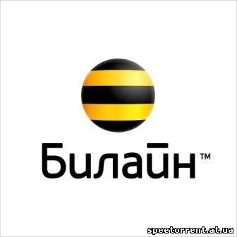 База данных сотового оператора Билайн / Database subscribers mobile operator Beeline (2012/RUS) PC